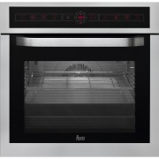 Духовой шкаф Teka HL 890 STAINLESS STEEL